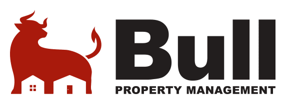 Bull Property Management