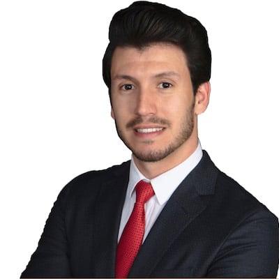 Mohamed Souissi