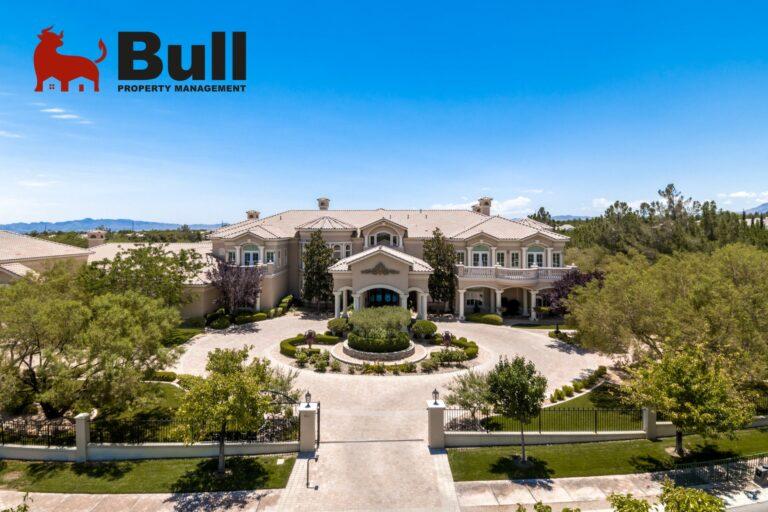 Demand for Million-Dollar Homes Soars Highest