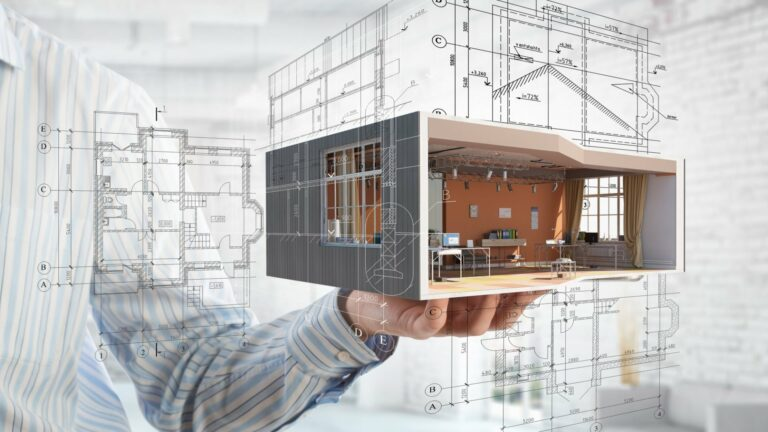 Builders Struggle to Catch Up to Surging Demand